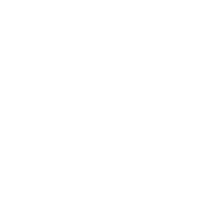 ARC_Logo_Stacked_REV_FINAL