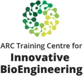 Australian Research Council Training Centre for Innovative BioEngineering